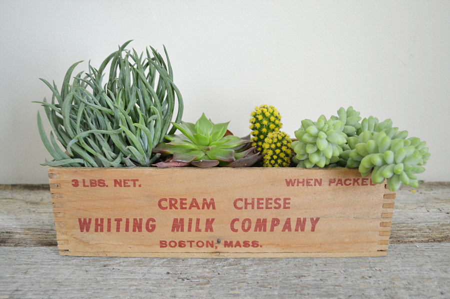 37 DIY Home Gifts Everyone Will Adore-HOMESTHETICS.NET (12)