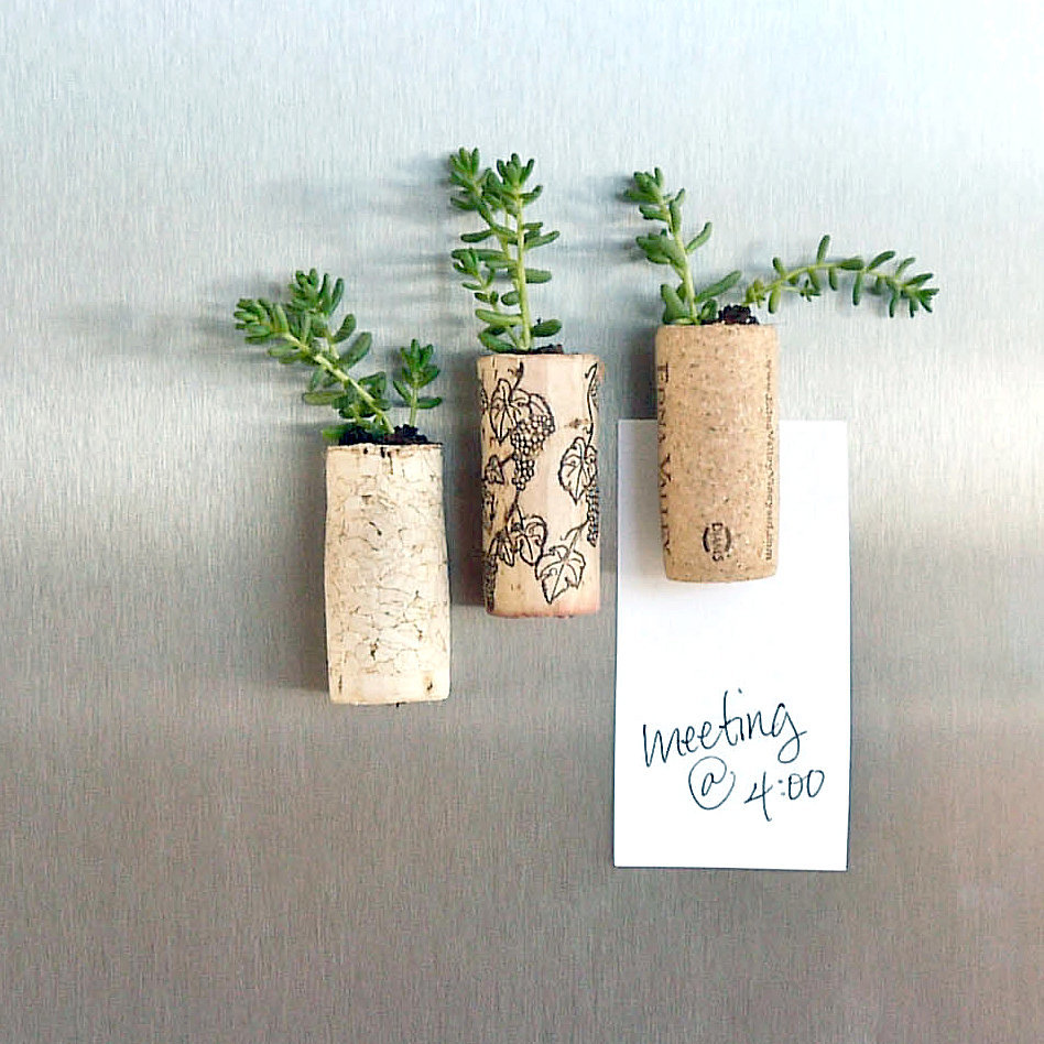 37 DIY Home Gifts Everyone Will Adore-HOMESTHETICS.NET (13)