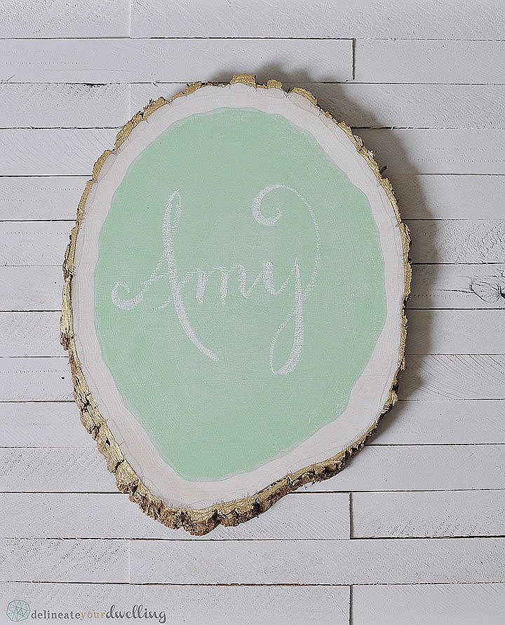 37 DIY Home Gifts Everyone Will Adore-HOMESTHETICS.NET (15)