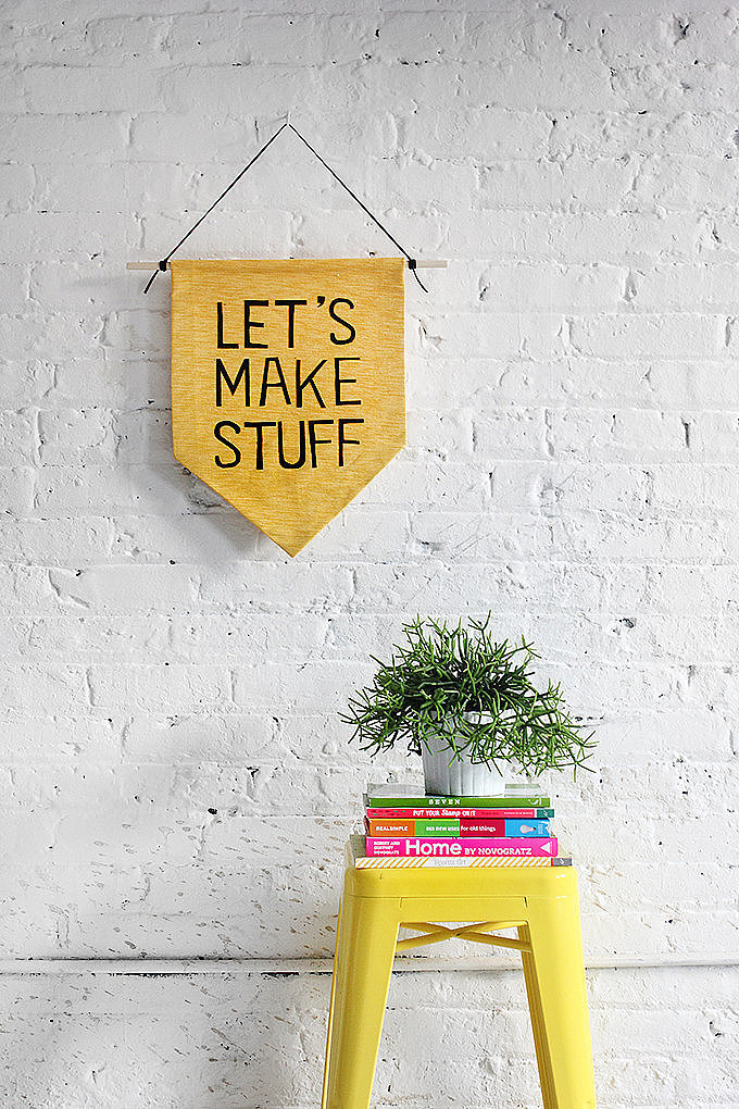37 DIY Home Gifts Everyone Will Adore-HOMESTHETICS.NET (2)