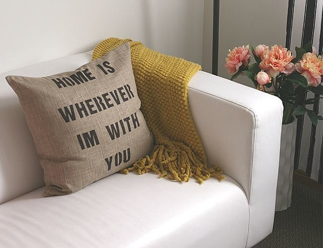 37 DIY Home Gifts Everyone Will Adore-HOMESTHETICS.NET (5)