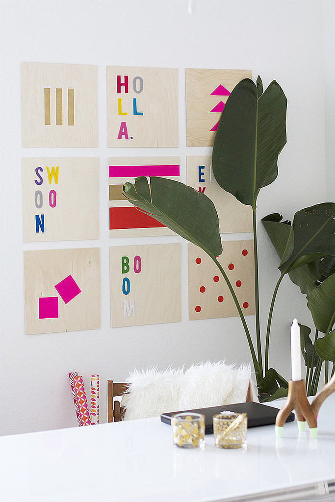 37 Home Gifts Everyone Will Adore-HOMESTHETICS.NET (39)