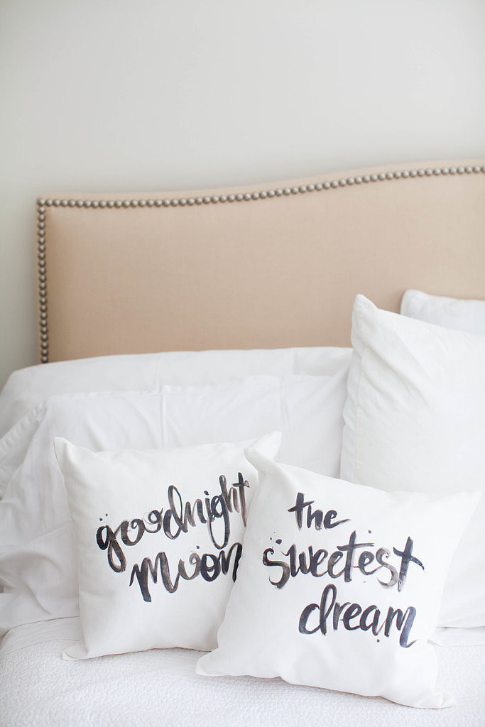 37 Home Gifts Everyone Will Adore-HOMESTHETICS.NET (42)