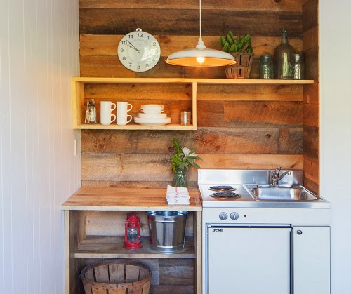 60 Beautiful Inspirational Ideas On How To Recycle Pallets-homesthetics.net (100)