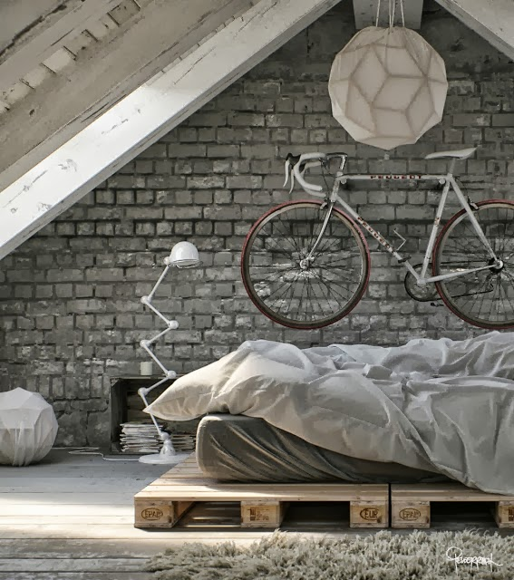 60 Beautiful Inspirational Ideas On How To Recycle Pallets-homesthetics.net (101)