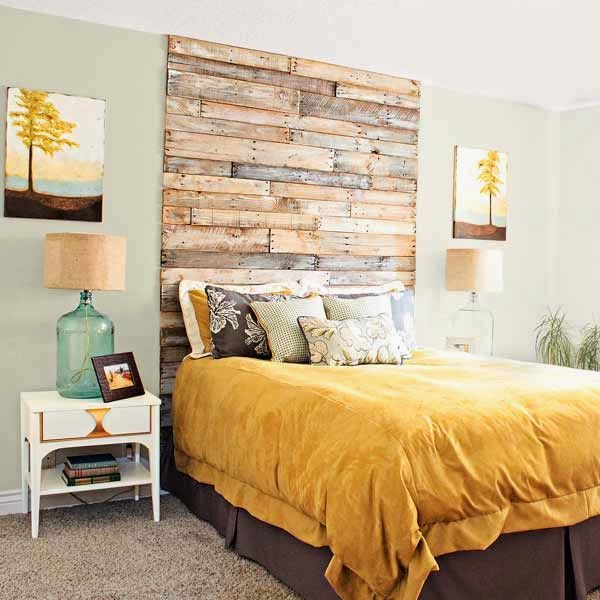 60 Beautiful Inspirational Ideas On How To Recycle Pallets-homesthetics.net (57)