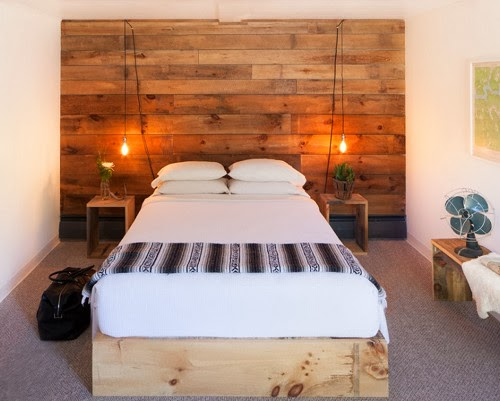 60 Beautiful Inspirational Ideas On How To Recycle Pallets-homesthetics.net (62)