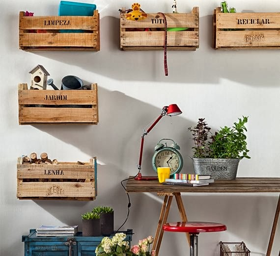 60 Beautiful Inspirational Ideas On How To Recycle Pallets-homesthetics.net (68)