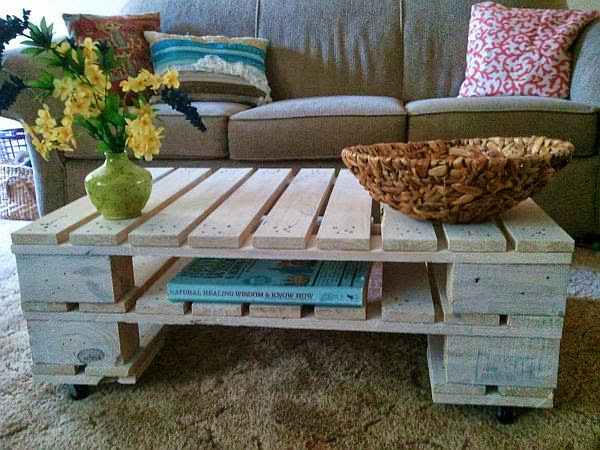 60 Beautiful Inspirational Ideas On How To Recycle Pallets-homesthetics.net (87)