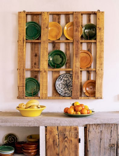 60 Beautiful Inspirational Ideas On How To Recycle Pallets-homesthetics.net (99)