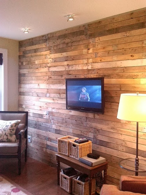 60 Beautiful Inspirational Ideas On How To Recycle Wooden Pallets-homesthetics.net (11)
