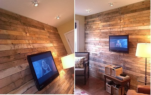 60 Beautiful Inspirational Ideas On How To Recycle Wooden Pallets-homesthetics.net (12)