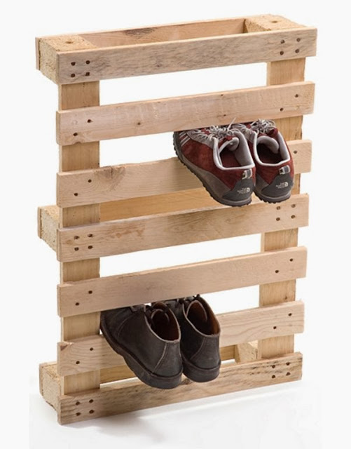 60 Beautiful Inspirational Ideas On How To Recycle Wooden Pallets-homesthetics.net (5)