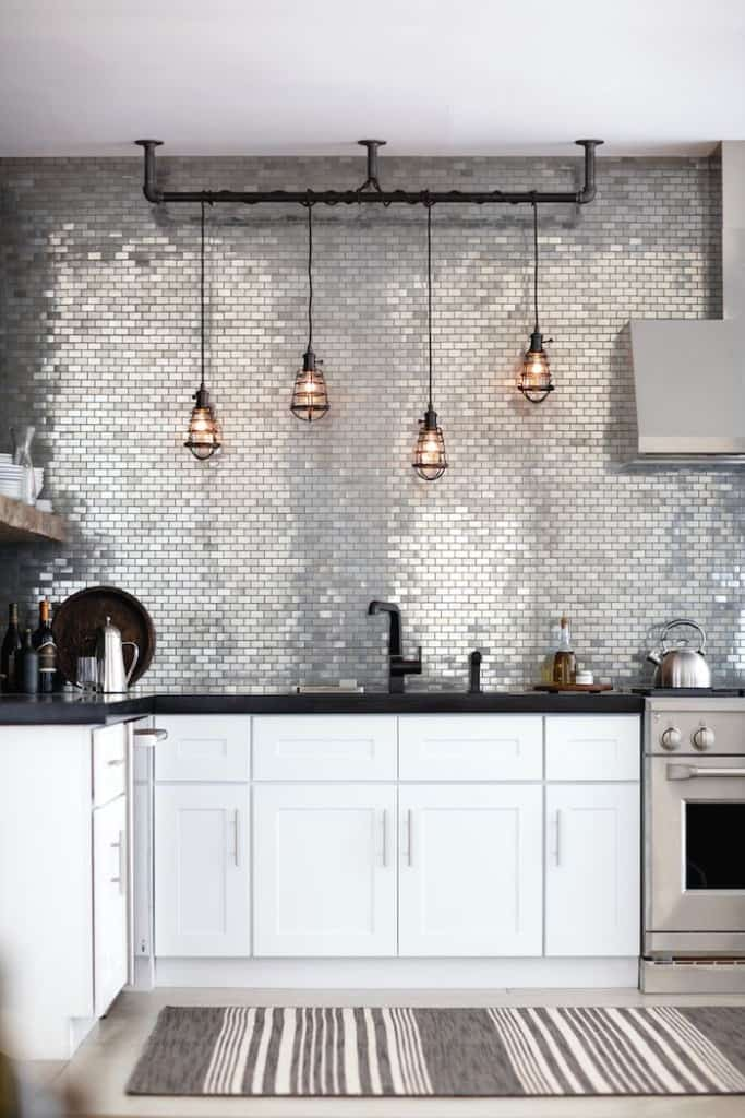 Add Warmth And Coziness To Your Home With Exposed Brick Walls-homesthetics (4)