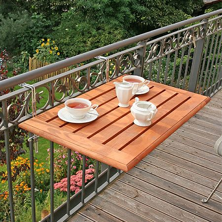 Diy Weekend Project How To Transform Your Balcony Into A Green Oasis