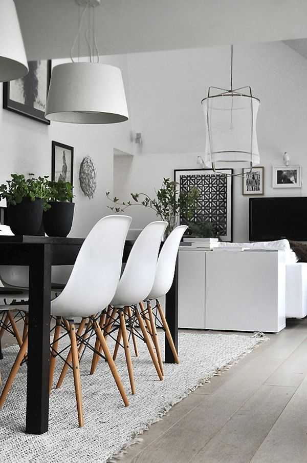 Dress Up Your Home In Elegant Scandinavian Style-homesthetics.net (10)