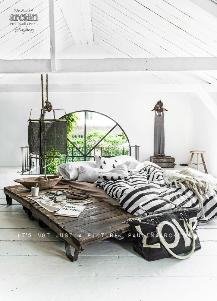 Dress Up Your Home In Elegant Scandinavian Style-homesthetics.net (15)