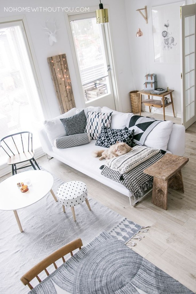 Dress Up Your Home In Elegant Scandinavian Style-homesthetics.net (16)