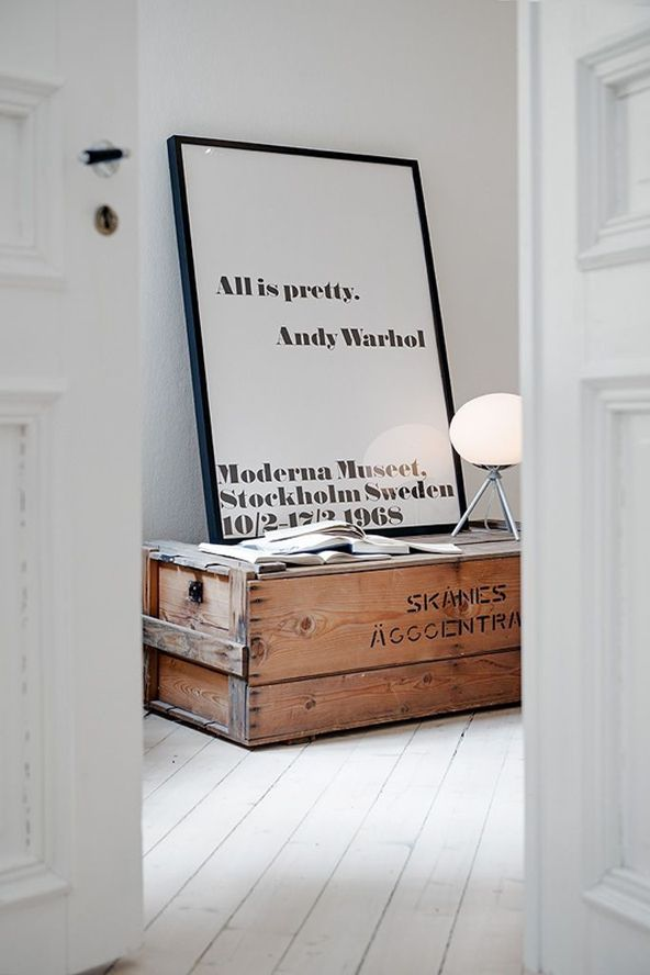 Dress Up Your Home In Elegant Scandinavian Style-homesthetics.net (17)