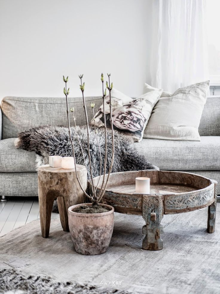 Dress Up Your Home In Elegant Scandinavian Style-homesthetics.net (3)