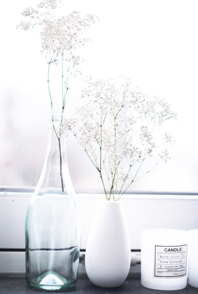 Dress Up Your Home In Elegant Scandinavian Style-homesthetics.net (6)