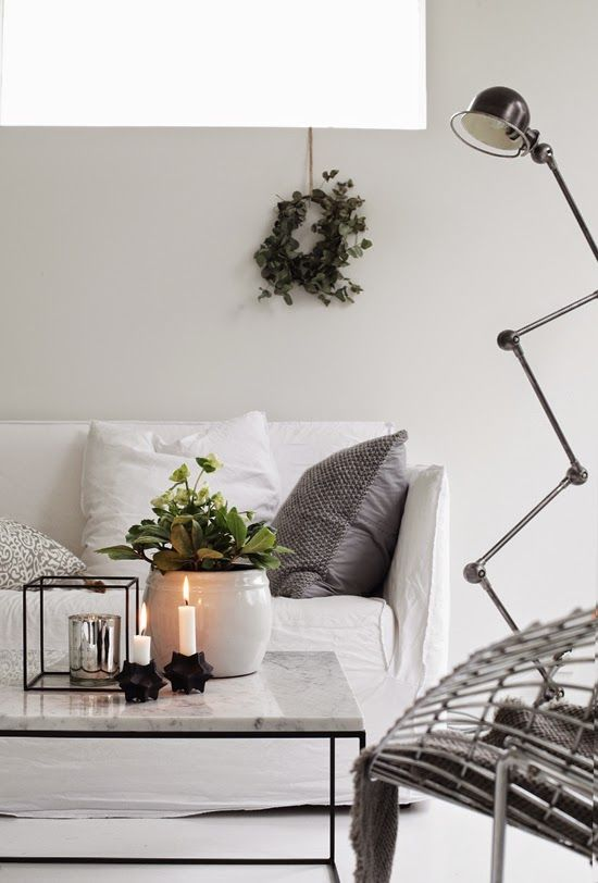 Dress Up Your Home In Elegant Scandinavian Style-homesthetics.net (9)