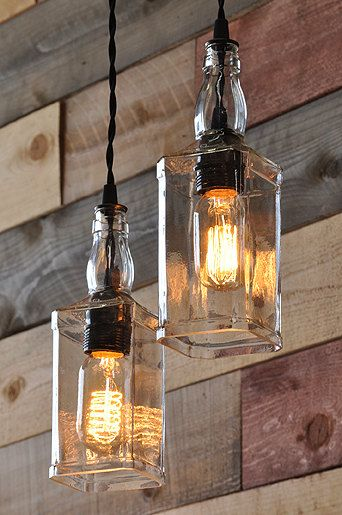 Elegant Sculptural Lighting Fixtures That Add Glamour To Any Home-homesthetic (11)