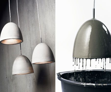 Elegant Sculptural Lighting Fixtures That Add Glamour To Any Home-homesthetic (14)