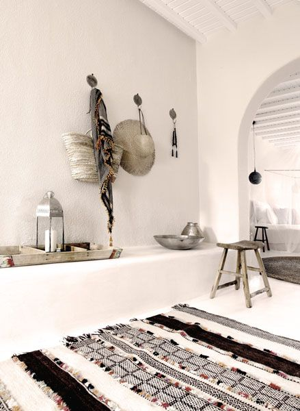 Get Inspired From Bohemian Chic Interior Designs-homesthetics.net (2)