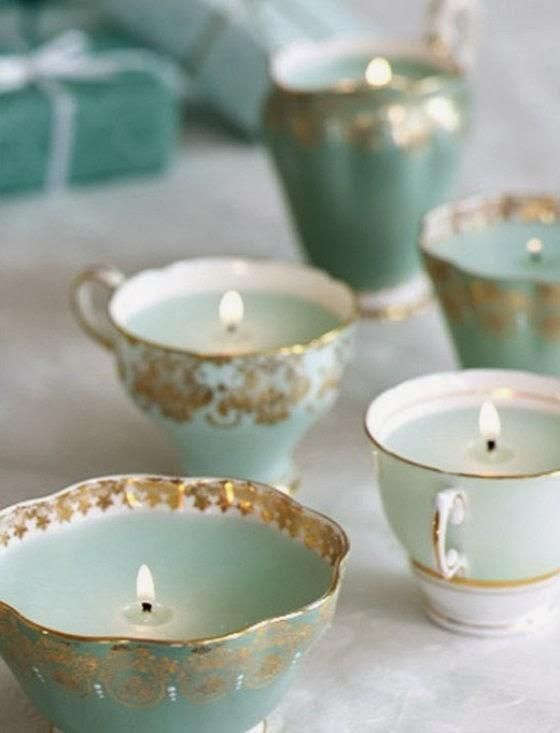 How To Add Warmth With Elegant Candle Displays-HOMESTHETICS.NET (12)