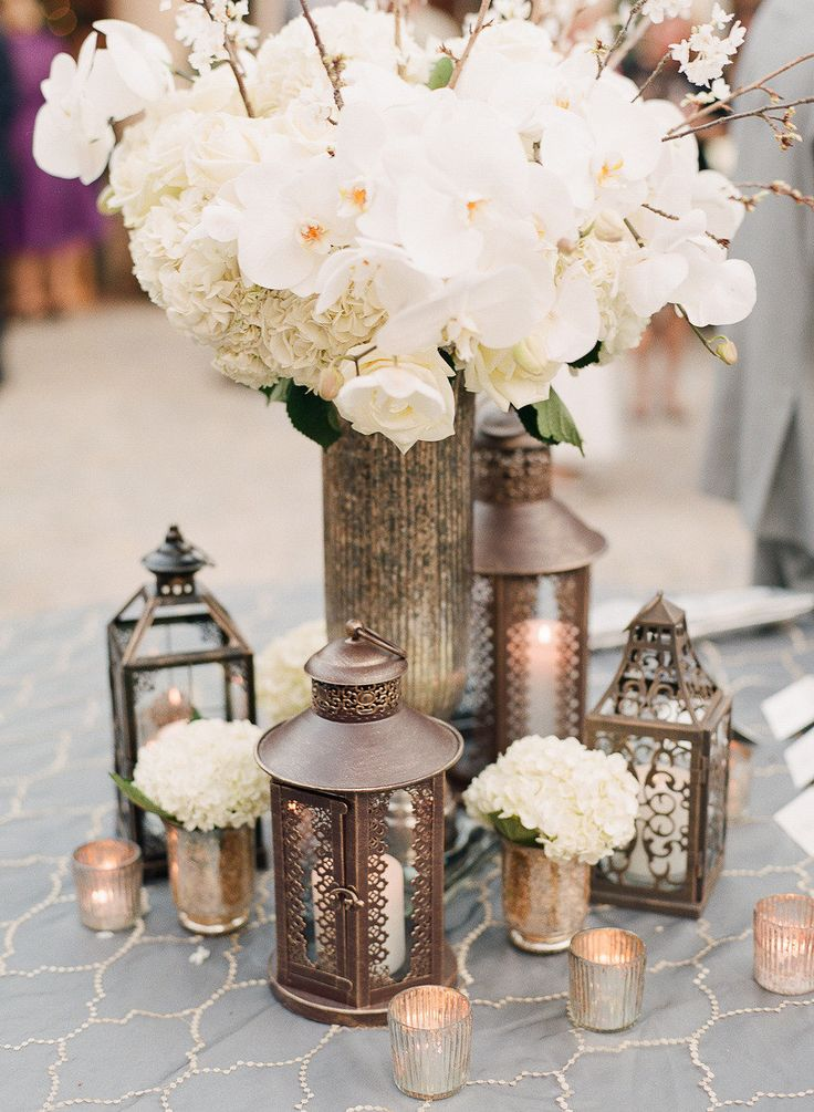 How To Add Warmth With Elegant Candle Displays-HOMESTHETICS.NET (19)