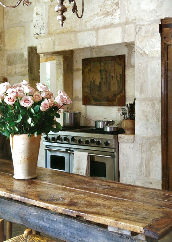 Top 30 French Kitchen Decor Inspirational Ideas-homesthetics.ne (25)