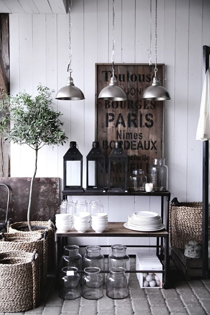 Top 30 French Kitchen  Inspirational Ideas-homesthetics.ne (27)