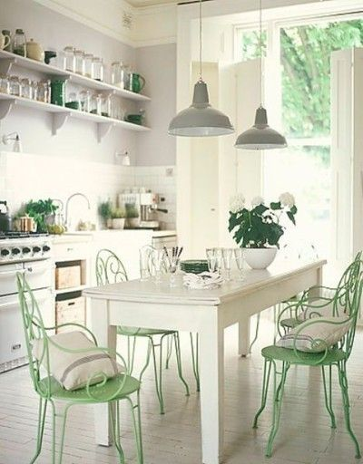 Top 30 French Kitchen  Inspirational Ideas-homesthetics.ne (34)