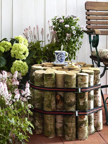 Transform Any Corner Into A Green Heaven With Creative Gardening Projects-homesthetics.net (8)