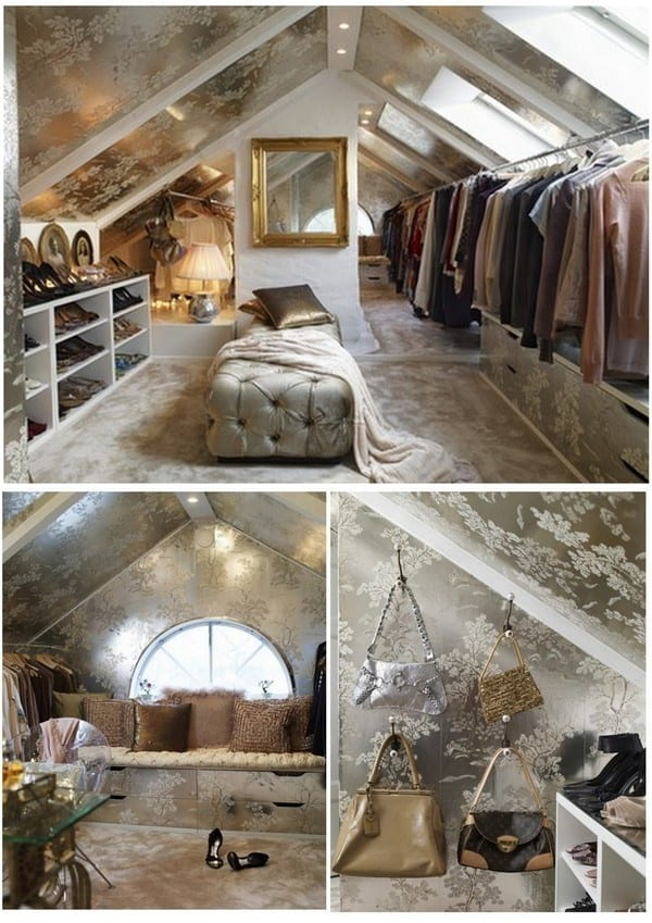 16 Incredible Transformations And Uses For An Attic Space-homesthetics (10)