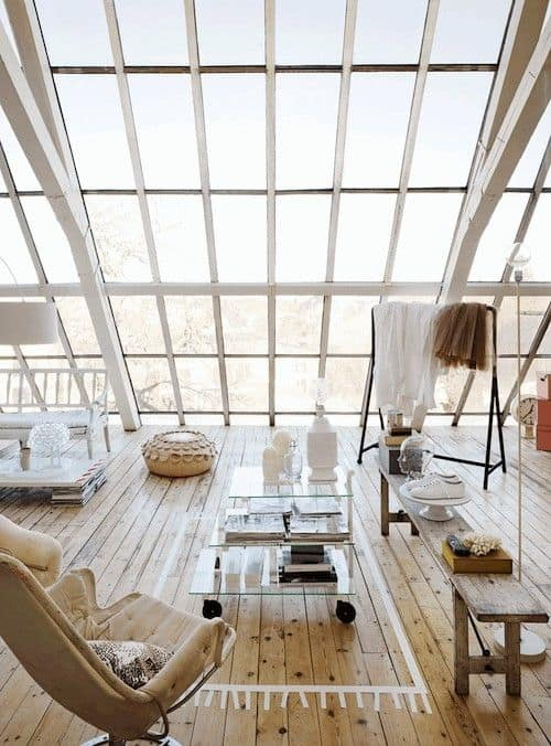 16 Incredible Transformations And Uses For An Attic Space-homesthetics (12)
