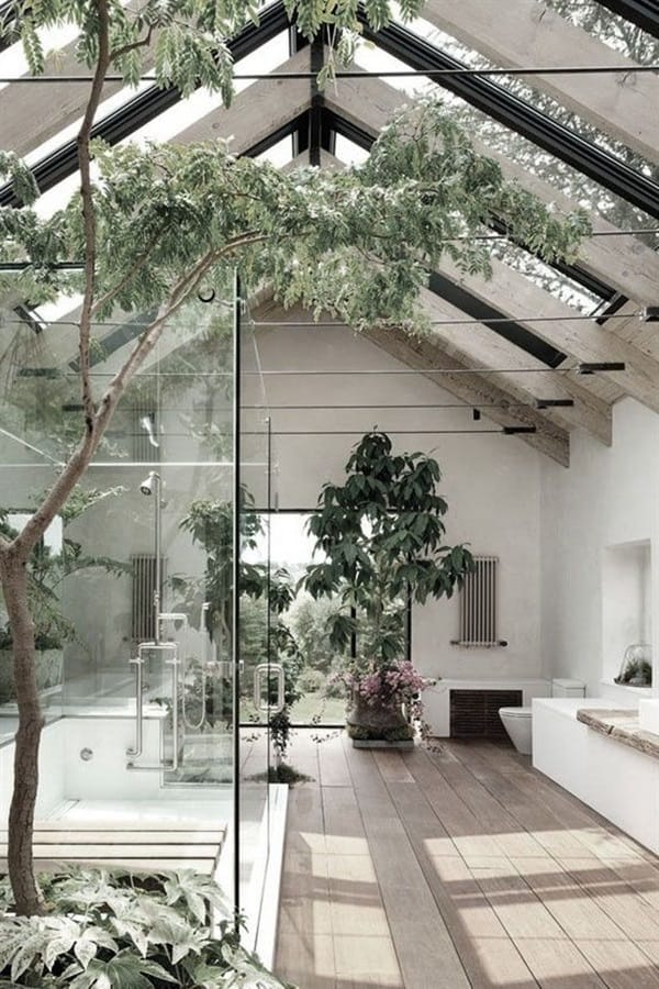 16 Incredible Transformations And Uses For An Attic Space-homesthetics (5)
