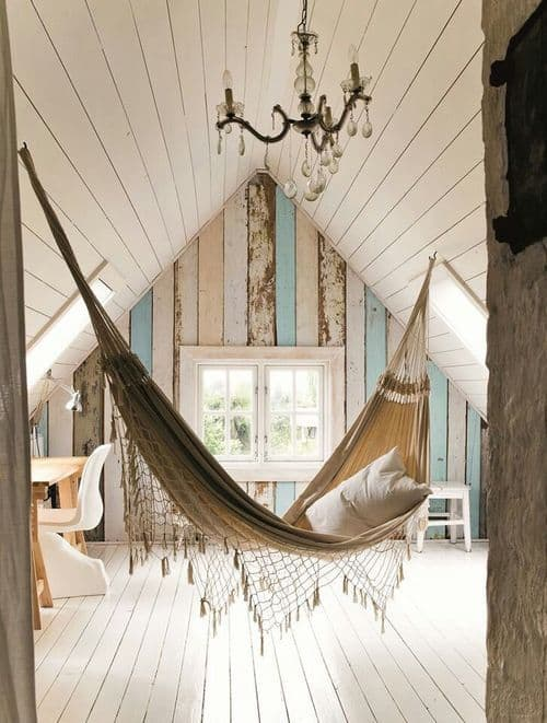 16 Incredible Transformations And Uses For An Attic Space-homesthetics (8)