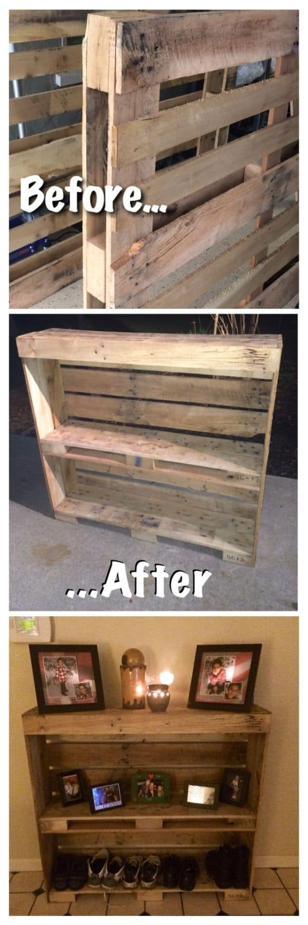 20 pallet project (10)