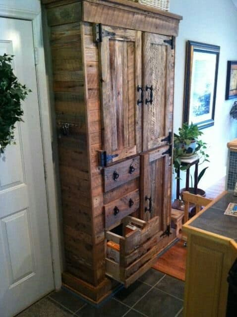 20 pallet project (14)