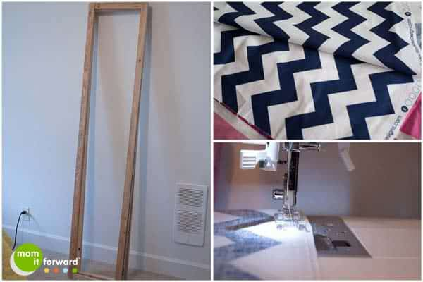 How to make your own room divider screen 24 fantastic diy room do it yourself room divider diy room divider divider and patios solutioingenieria Choice Image