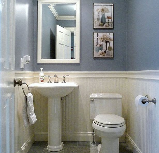 23 beautiful interior decorating bathroom ideas for Bathroom interior decorating ideas