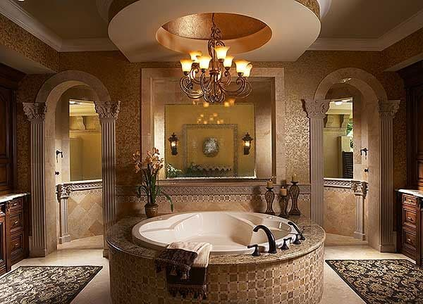 25 INTERIOR DECORATING BATHROOM IDEAS (19)   Copy