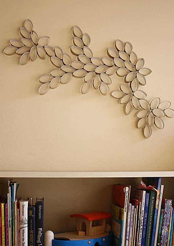 Fine Elements Wall Decor Photos - Wall Art Design - leftofcentrist.com
