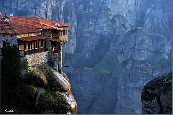 30 of The Worlds Most Beautiful Places on Earth In One Article homesthetics travel (19)