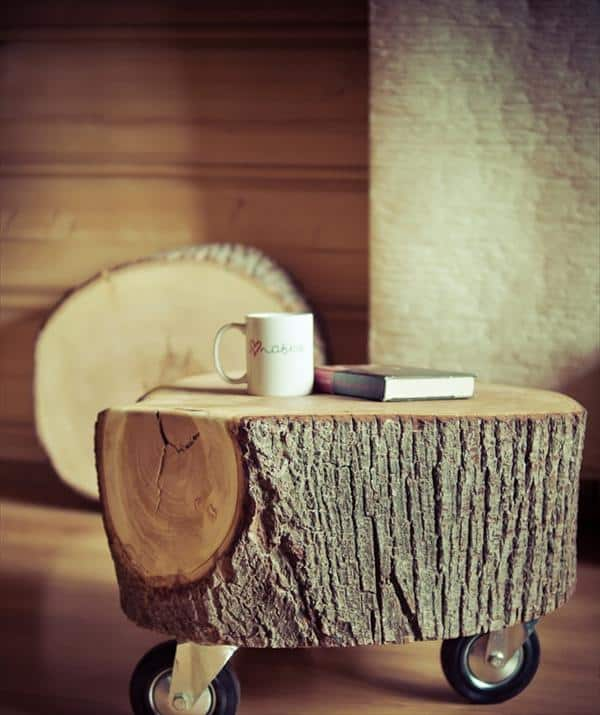 Beautiful Cheap DIY Coffee Table Ideas homesthetics (1)