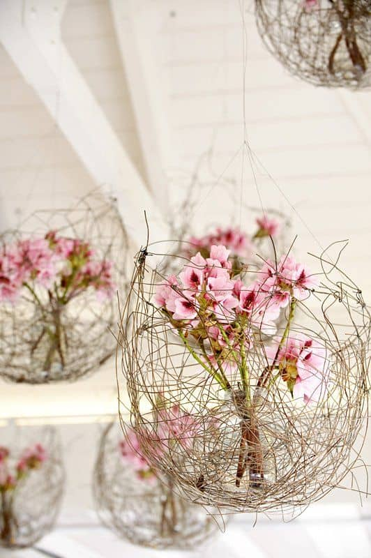 Delicate DIY Projects Ideas-homesthetics (1)