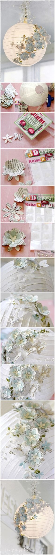 Delicate DIY Projects Ideas-homesthetics (2)