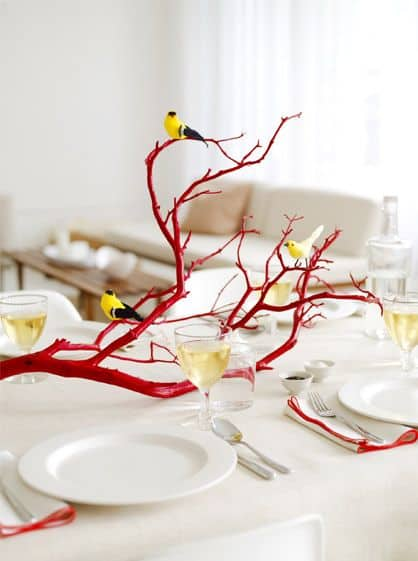 Delicate DIY Projects Ideas-homesthetics (5)